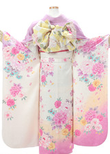 Kimono09Back