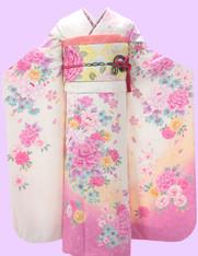 Kimono09.jpg