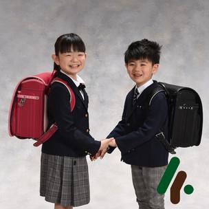 ご入学おめでとうございます!