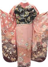 Kimono10Back
