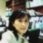 Kim_HJ.jpg