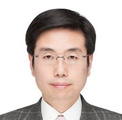 Hong_JS.jpg