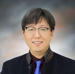 전남 국민석 부원장(앨범용).jpg