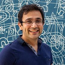 Mohd Sheeraz_Profile Photo.jpg