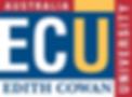 ECU_logo.png