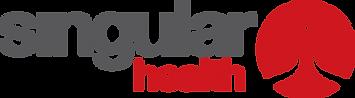 Singular Health logo.png