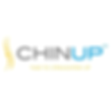Cervical ChinUp_low res logo.PNG