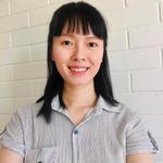 Lili Vu