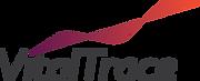 Vitaltrace logo_new.png