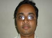 Md. Zakir Hossain Profile Photo Round 3