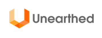 Unearthed_low res logo.PNG
