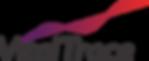 VitalTrace-Logo.png