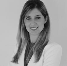 Martina Mariano