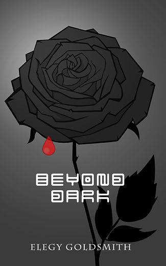 Beyond Dark (1).jpg