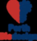 Perth Biodesign Logo regular stacked[1].
