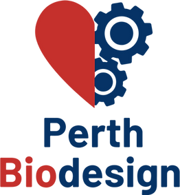 Perth Biodesign Logo regular stacked[1].