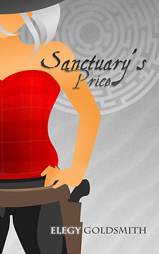 Sanctuary's Price