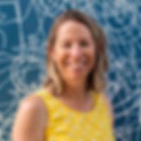 Lisa_Profile Photo.jpg