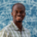 Basil_Profile Photo.jpg
