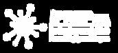 iPREP logo white-02-1.png