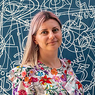 Nadia Chubko_Profile Photo.jpg