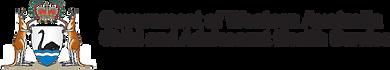 CAHS_hi res logo.png