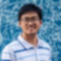 Chris Zhang_Profile Photo.jpg