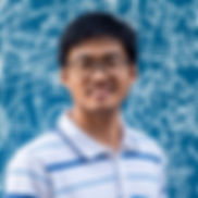 Chris Zhang_Profile Photo.jpg