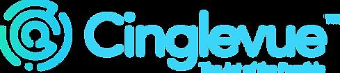 Cinglevue - Tagline - Master TM.png