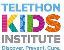 Telethon-Kids-logo.jpg