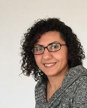 Soodeh Tirnaz_Profile Photo_Rnd 3 2020.J