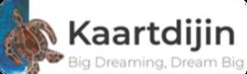Kaartdijin logo .png