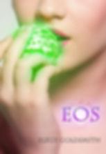 Eos 5.jpg