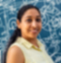 Nimrat_Profile Photo.jpg