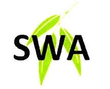 SWA.jpg