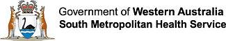 SMHS_Government Logo.jpg