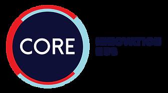 Core_InnovationHub logo.png