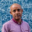 Tesfa Emirru_Profiel Photo.jpg