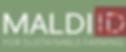 MALDI -ID Logo.png