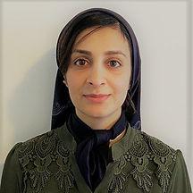Fatemeh Nikkhou_Profile Photo_Rnd 3 2020