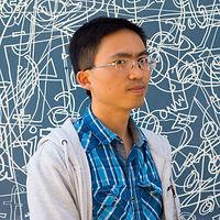 Erchuan Zhang_Profile Photo_Rnd 2 2019.j