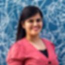 Alina_Profile Photo.jpg