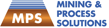Mining and Process Solutions_low res log
