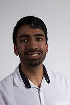 Aswin Rajagopalan_Profile Photo_Rnd 3 20