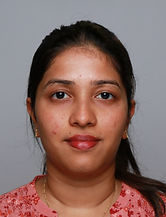 Asha Ramachandran .jpg