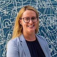 Sofie Lindeberg_Profile Photo.jpg
