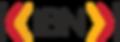 IBN Logo Master (No Tagline) B - RGB.png