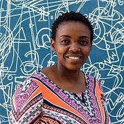 Ivvone Profile Photo.jpg