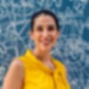 Samira Mokhtar.jpg