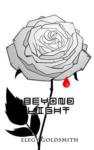 Beyond Light